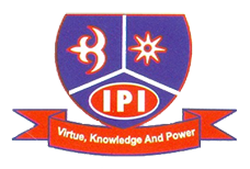 Infoworld Institute